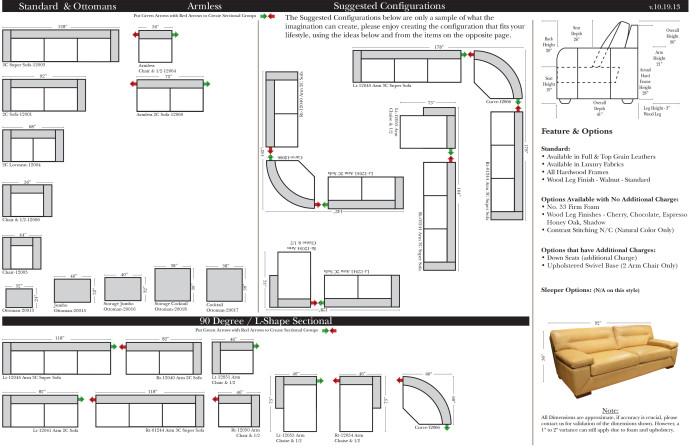 Biltmore_layout