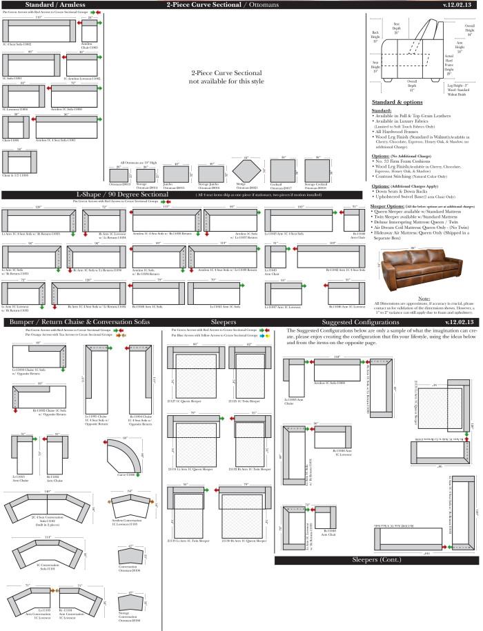 Carlsbad_layout