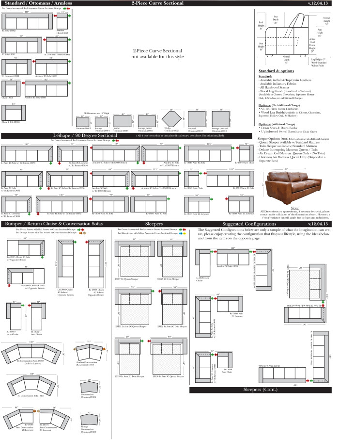 City Craft_layout