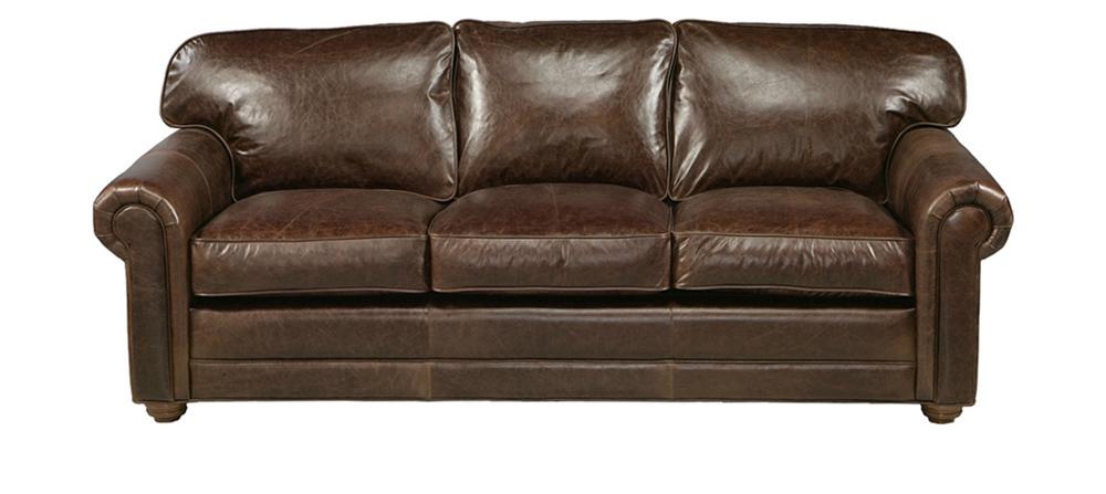 Decorium Furniture And Rugs Decorium Furniture And Rugs