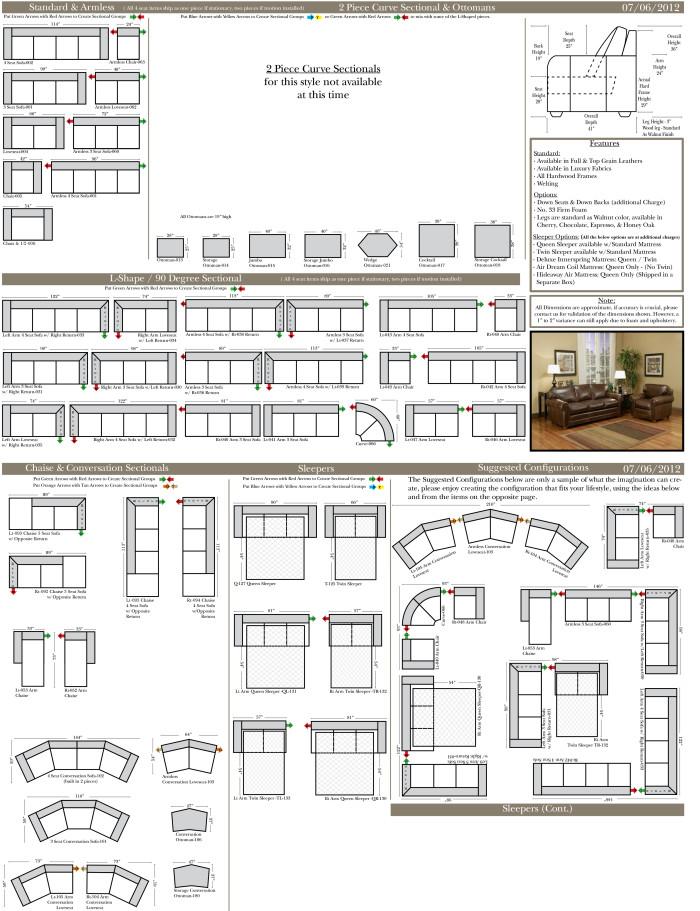 Dalton_layout