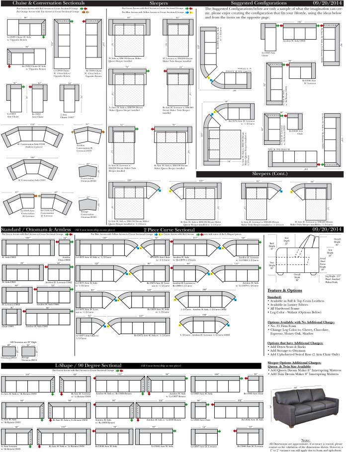 Dream Maker 102_layout