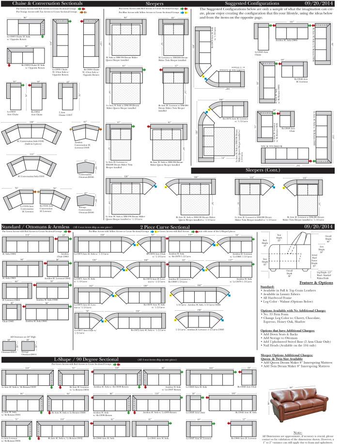 Dream Maker 104_layout