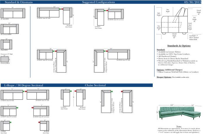 Esex_layout