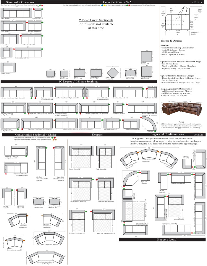 Redondo Beach_layout
