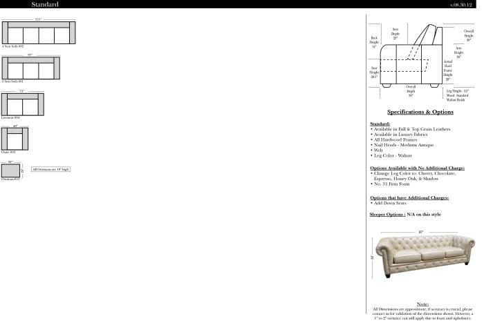 Remington_layout