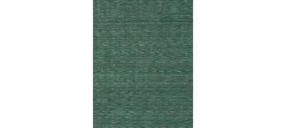 RF100 Emerald