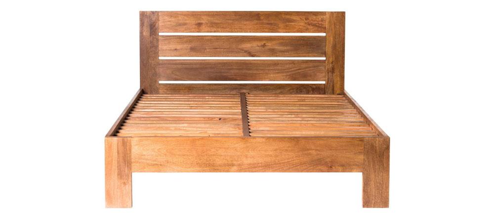 anton-bed