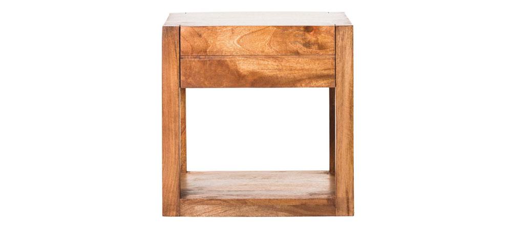 anton-nightstand1