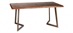 belem-dining-table-small