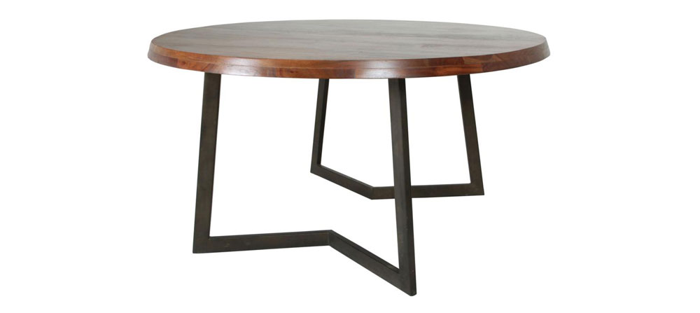 belem-oval-coffee-table1