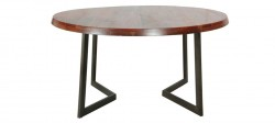 belem-oval-coffee-table2