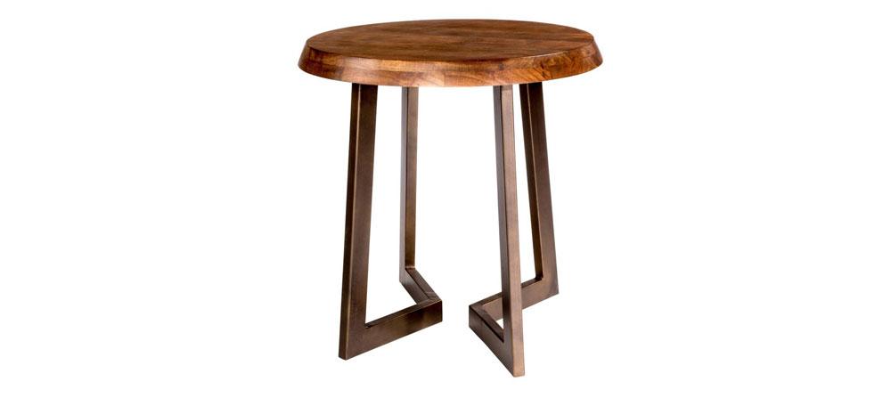 belem-side-table