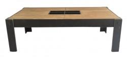 bolt-coffee-table