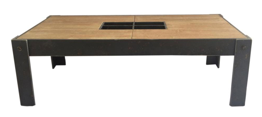 bolt-coffee-table