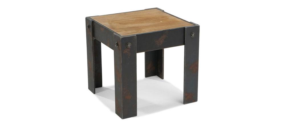 bolt-end-table