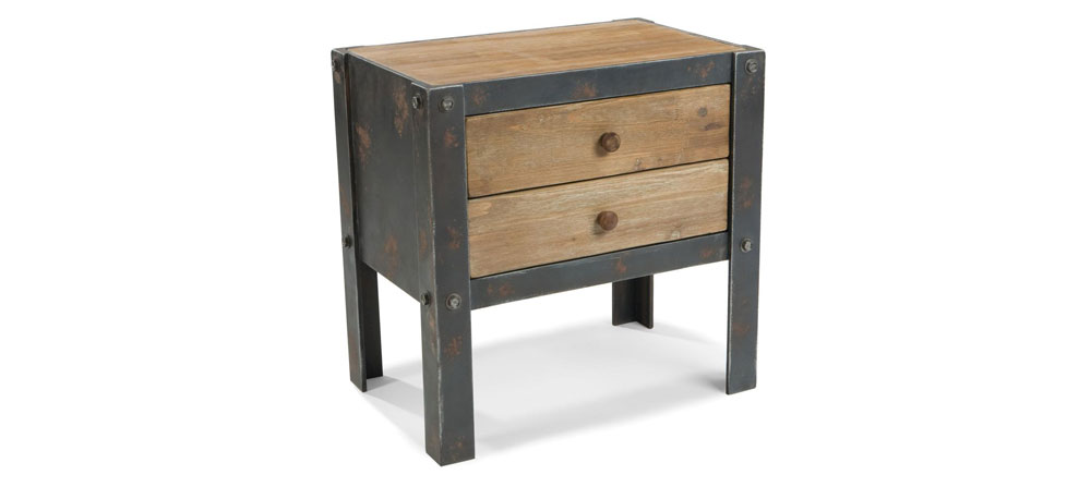bolt-side-table