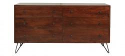bronson-dresser1