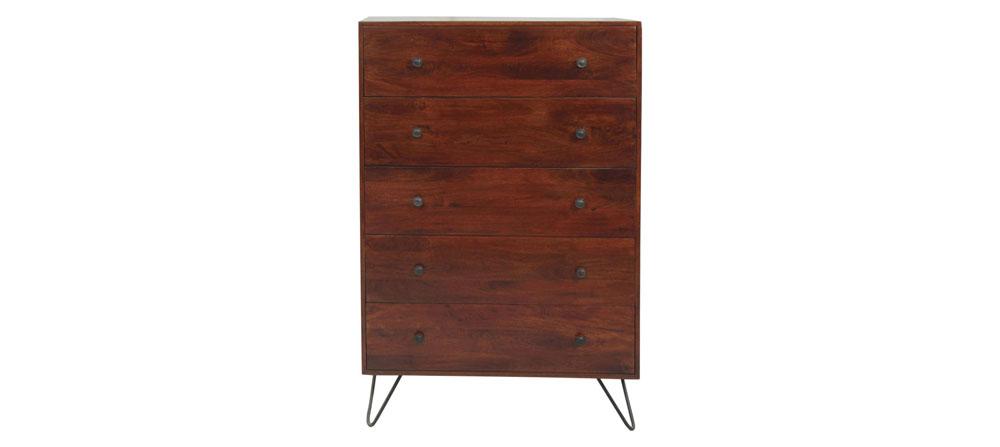 bronson-highboy-dresser1