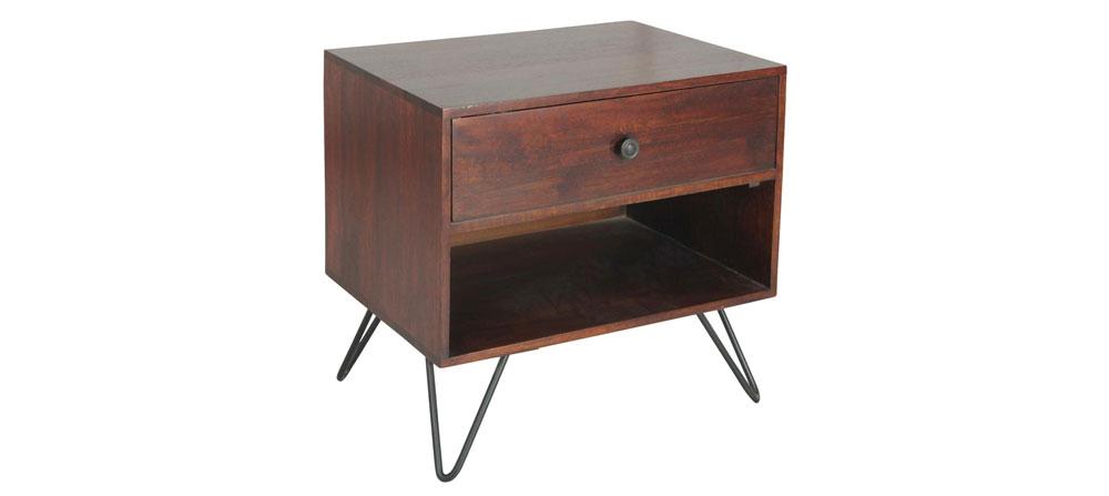 bronson-nightstand2