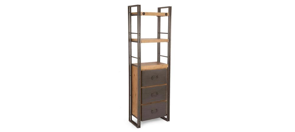 brooklyn-bookshelf-drawers-small2