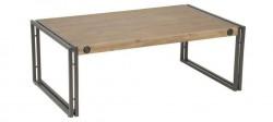 brooklyn-coffee-table