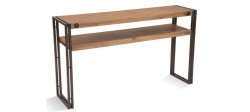 brooklyn-console-table