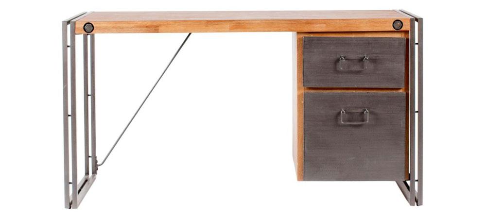 brooklyn-desk1