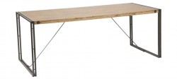 brooklyn-dining-table-large