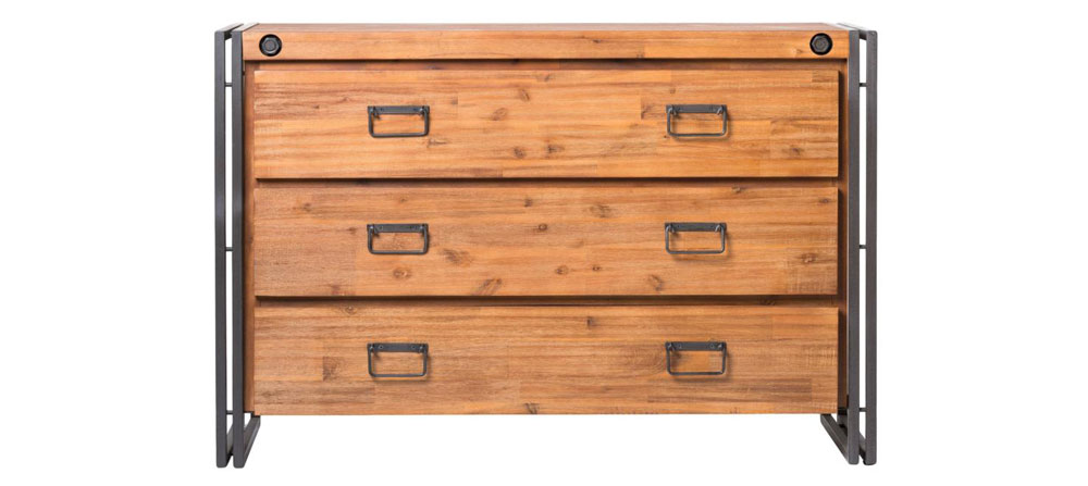 brooklyn-dresser1