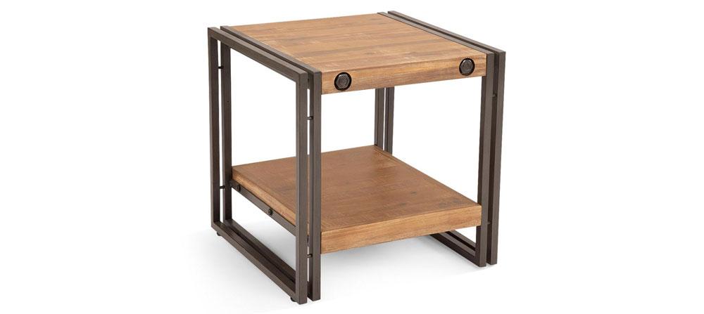 brooklyn-end-table