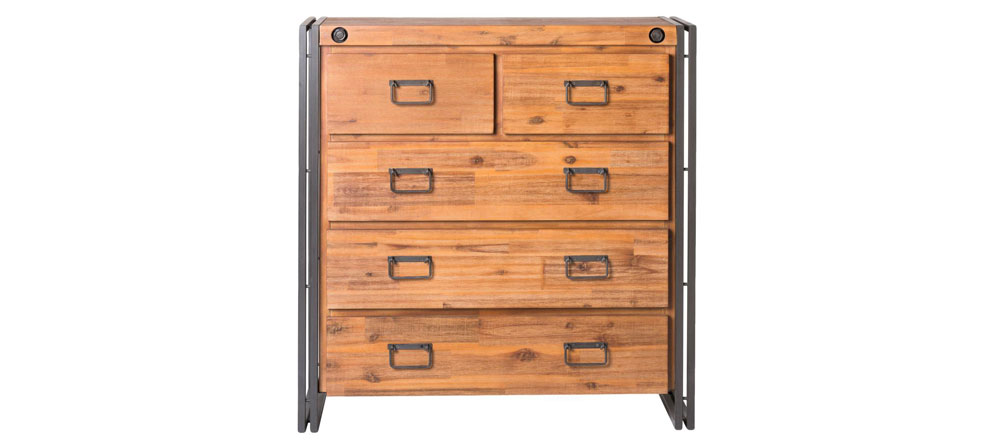 brooklyn-highboy-dresser1