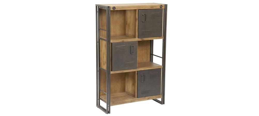 brooklyn-shelf-doors-large