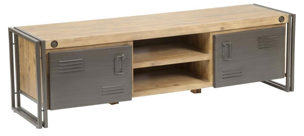 brooklyn-tv-stand-large