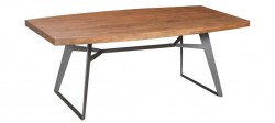 drift-dining-table-small