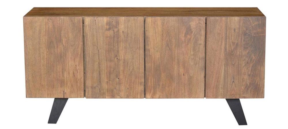 drift-sideboard