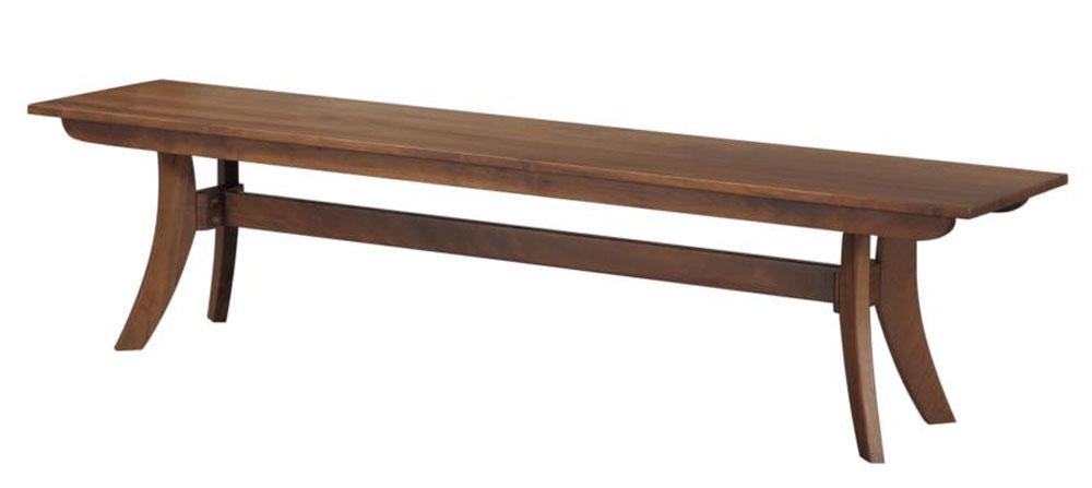 florence-bench-large2