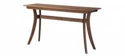 florence-console-table2