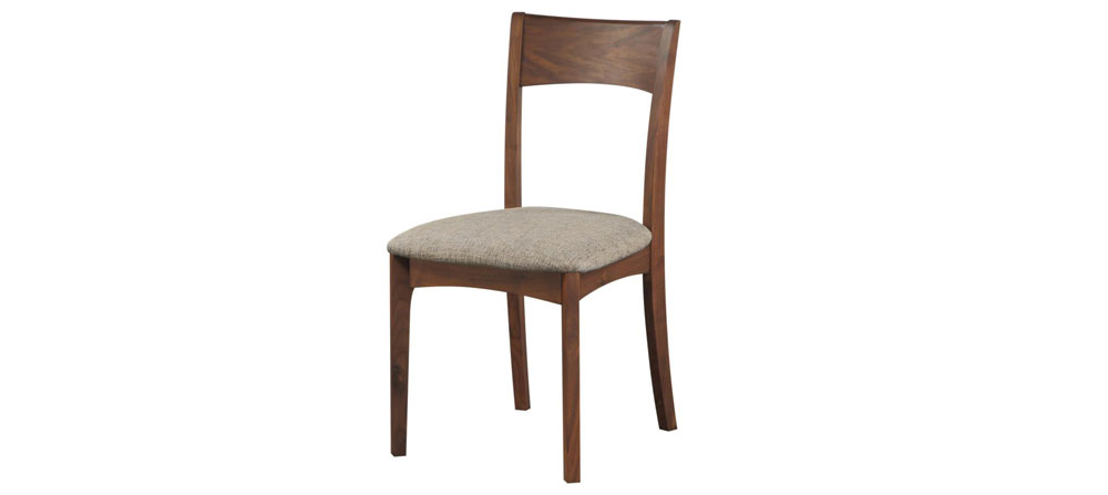 florence-dining-chair2