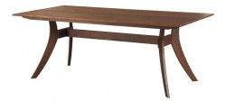 florence-dining-table-small2