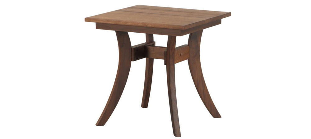 florence-end-table1