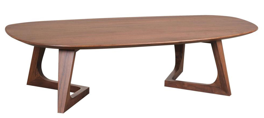 godenza-coffee-table