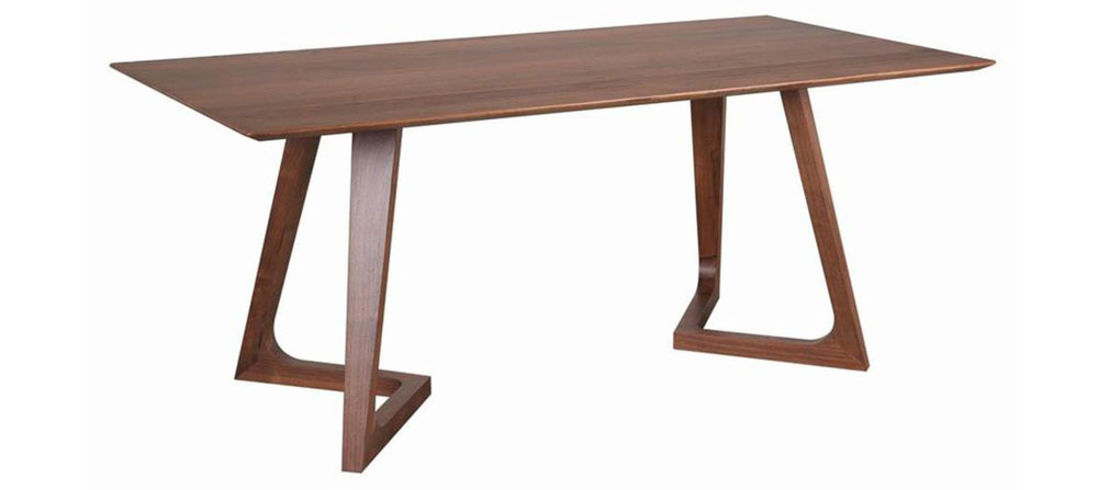 godenza-dining-table-large1