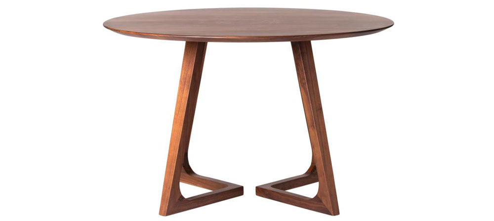 godenza-dining-table-round
