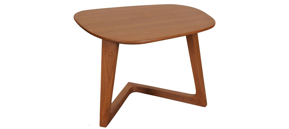 godenza-end-table