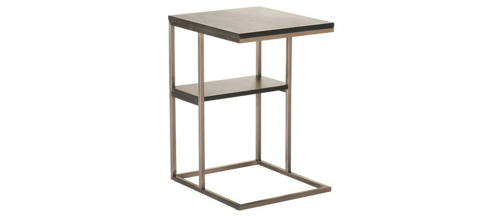 posta-2-level-table-charcoal