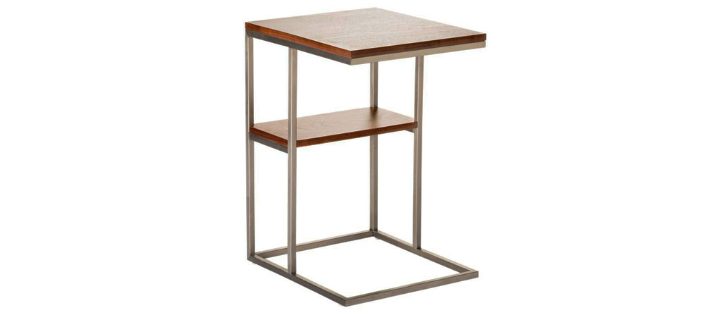 posta-2-level-table-walnut