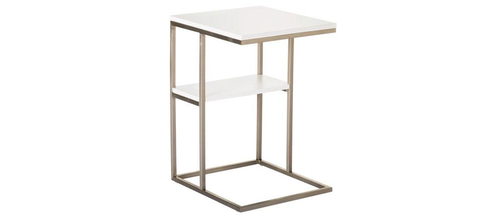 posta-2-level-table-white