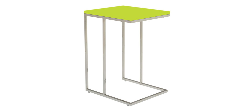 posta-side-table-yellow