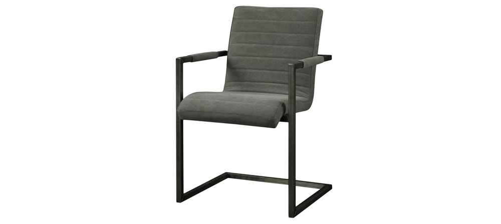 sabina-arm-chair-grey